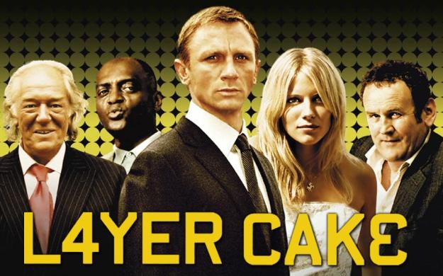 layer-cake-516c560a188a8