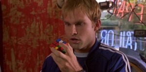 rubiks-cube-dude-where-is-my-car-1