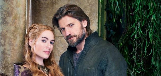 Les couples Cersei-and-jaime