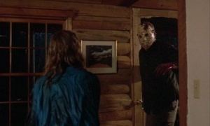 friday-the-13th-part-4-jason