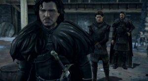 game-of-thrones-telltale-episode-4