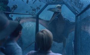 JurassicPark3_Pteranodon1