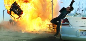 mission_impossible_3_05