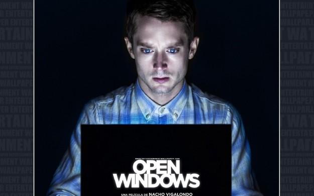 open-windows04