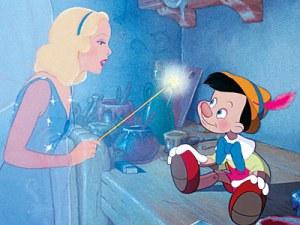 Pinocchio_l