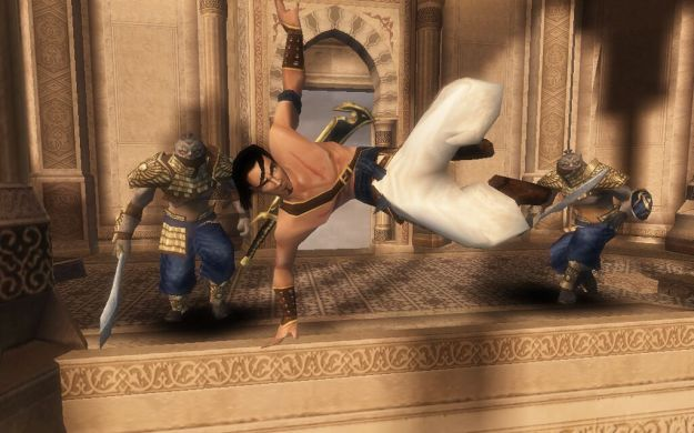 Prince-of-Persia-The-Sands-of-Time-PC