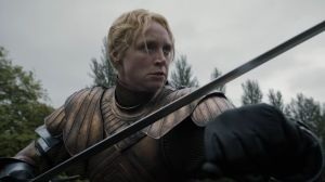 Brienne-of-Tarth-image-brienne-of-tarth-36722567-1280-720