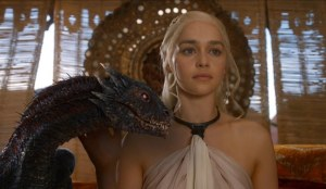 daenerys-targaryen-and-her-dragon-45797_w650