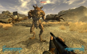 Fallout_NV_gameplay