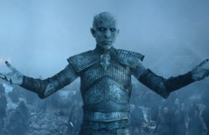 game-thrones-season-5-spoilers-white-walkers-hardhome