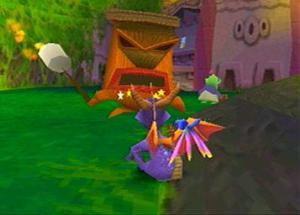 _-Spyro-2-Gateway-to-Glimmer-PlayStation-_
