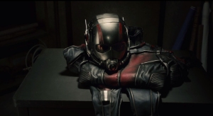 Ant-Man_teaser_trailer_still