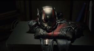 Ant-Man_teaser_trailer_still
