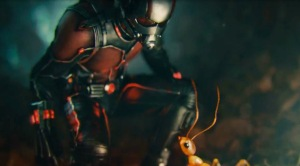 Ant-Man+Movie