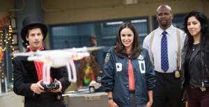 brooklyn-nine-nine-season-2-episode-4-halloween-2-recap