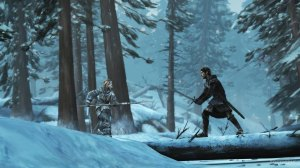 game-of-thrones-episode-5-a-nest-of-vipers-review-pc-487235-14