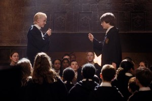 Harry-Potter-and-the-Chamber-of-Secrets-2002