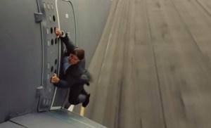 Mission-Impossible-05-GQ-23Mar15_b_813x494