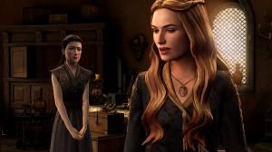NOV_Mira_and_Cersei