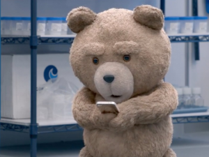 the-first-trailer-for-ted-2-is-here--and-its-hilarious