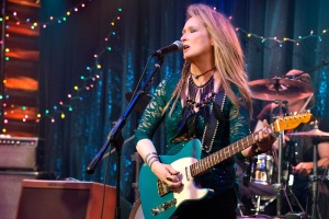 5540f049db753b82389c964c_summer-movies-meryl-streep-ricki-and-the-flash