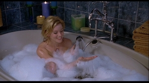 EB-in-The-40-Year-Old-Virgin-elizabeth-banks-13502319-853-480