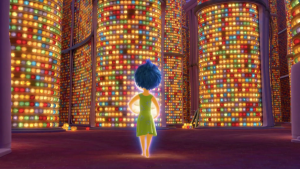 Inside-Out-Pixar-Post-1