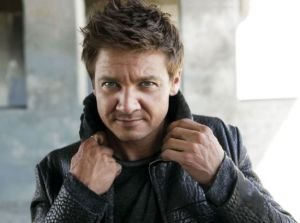 Jeremy-Renner-to-Take-Over-Mission-Impossible-Franchise-from-Tom-Cruise-2