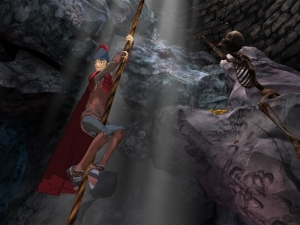 kings-quest-a-knight-to-remember