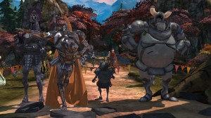 Kings-Quest_E3_Screenshot-5