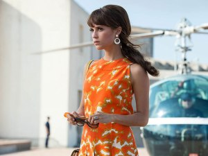 man-from-uncle-2015-alicia-vikander