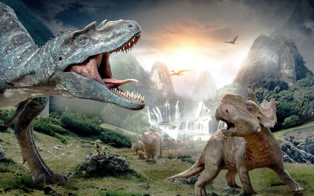 walking-with-dinosaurs-movie-poster-14