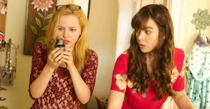 Barely-Lethal-Trailer-Two