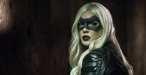 Arrow-season-3-episode-11-recap-860x442