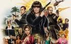 Spy-2015-Movie-Poster-Wallpaper