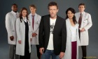 House-MD-first-season