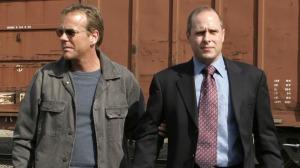 Jack-Bauer-Ryan-Chapelle-24-Season-3-Episode-18