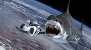 sharknado%203%20sharks%20in%20space