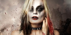 Suicide-Squad-Harley-Quinn-600x300