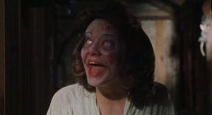 the_evil_dead_linda