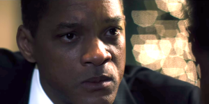 landscape-1441203799-will-smith-concussion