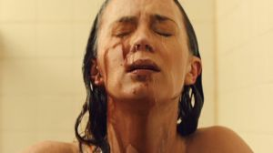 Sicario-Emily-Blunt-Blood-Shower