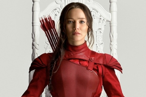 hunger-games-mockingjay-jennifer-lawrence-katniss-poster