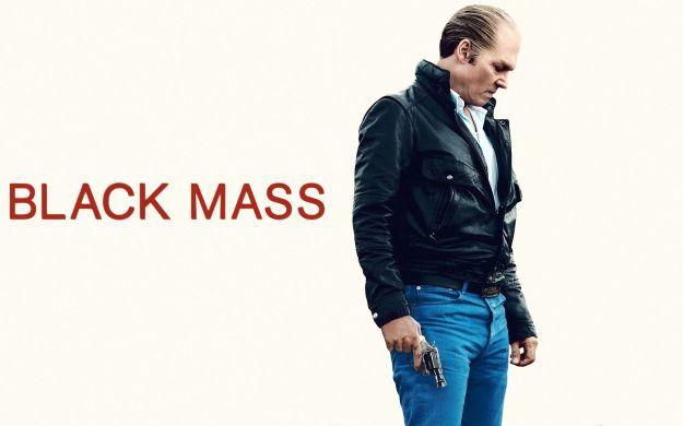black-mass-movie-review-726237