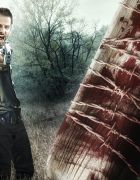 jeffery-dean-morgan-teases-negan-s-adaptation-for-the-walking-dead-season-6-754013