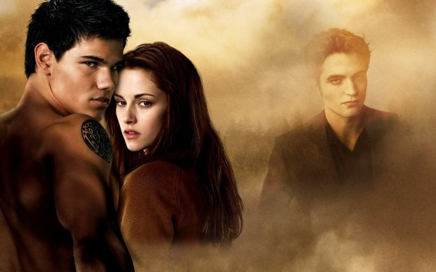 Twilight-New-Moon