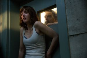 10_cloverfield_lane_paramount_winstead_0_0
