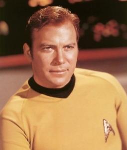 captain-kirk-star-trek-the-original-series-35641326-300-353