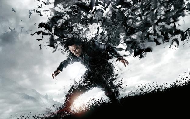 Dracula-Untold-Vlad-the-Impaler