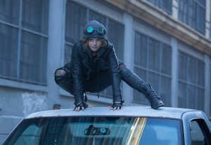 gotham-season-1-episode-8-the-mask-1